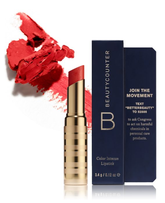 bc_updatedbeautycounterred-us-product-web