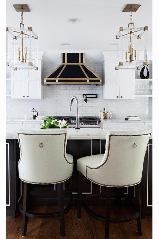design-manifest-kitchen-in-lonny-magazine2