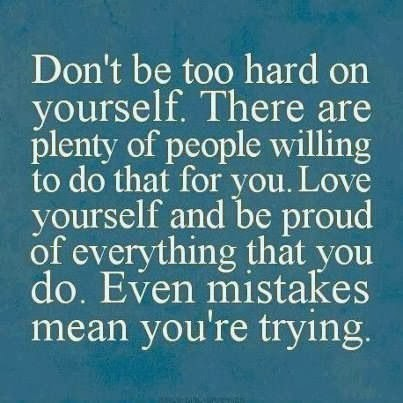 Moving On Quotes 0237-239 (Tired Quotes) (18)