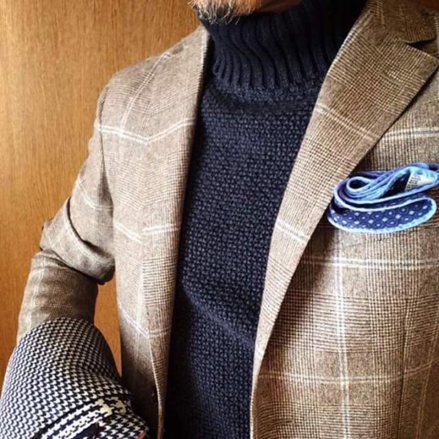 sweaterm