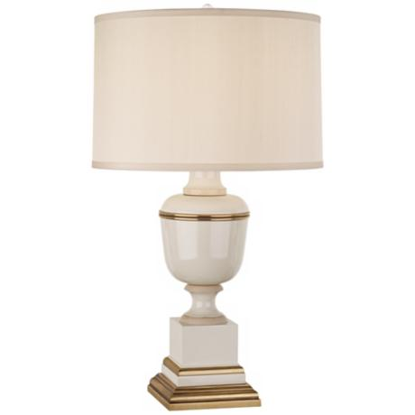 lampmmd