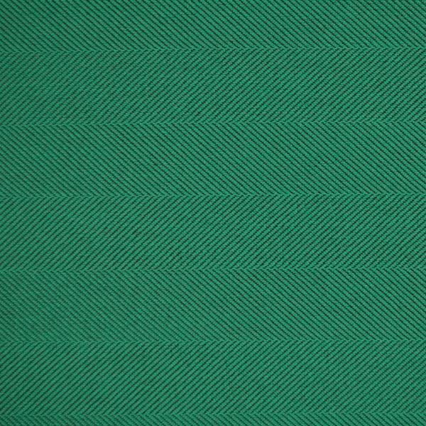 Trax-Emerald
