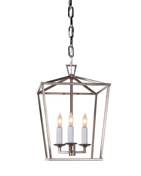 Darlana lantern