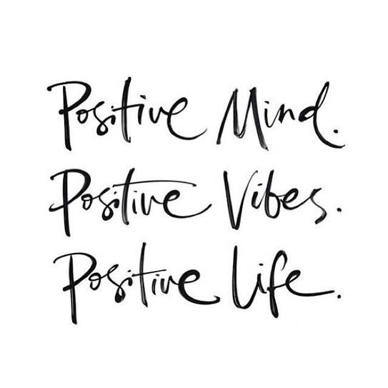 stay positive quotes that inspire ivydeleon.com