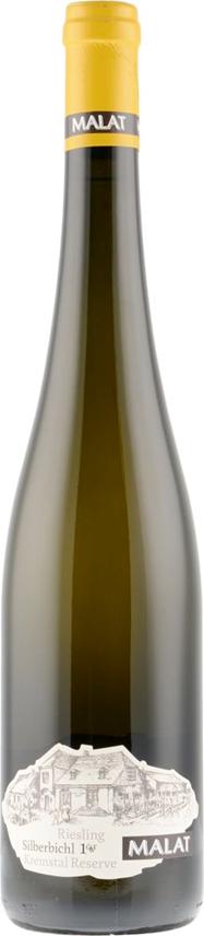 wine and design 8