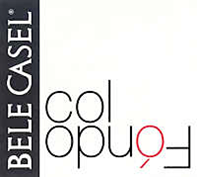 wine and design Prosecco