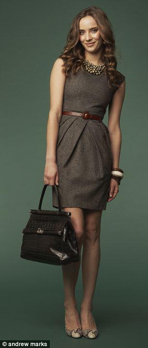 what to wear ivydeleon.com