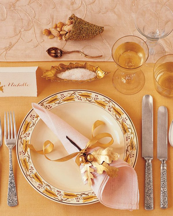 martha-stewart-thanskgiving-table