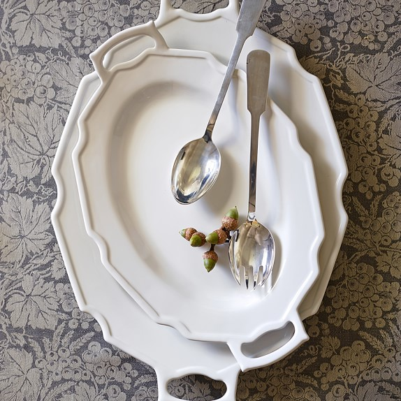 antique-white-platter-with-handles-1-c