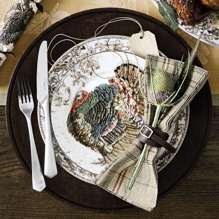 plymouth-turkey-salad-plates-set-of-4-2-o