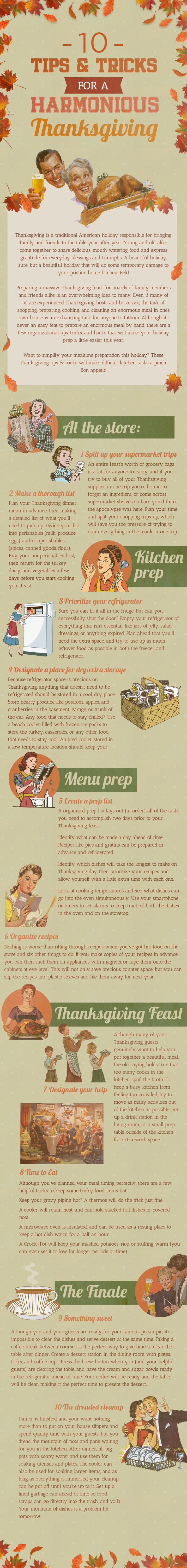 thanksgiving-infographic-1