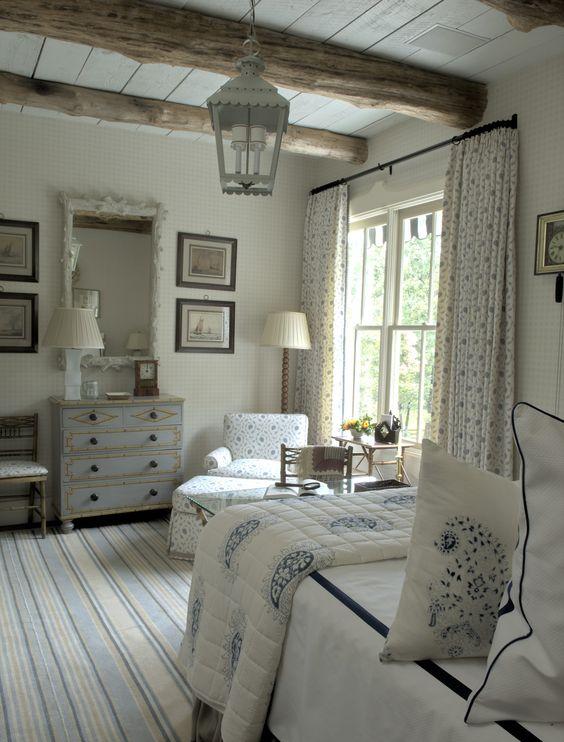 bedroom-essentials