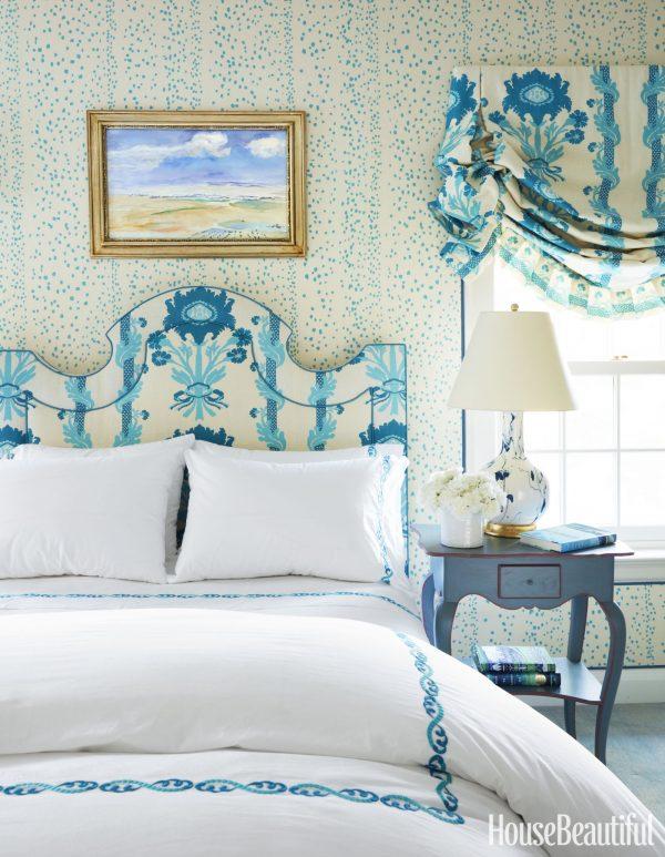 daughters-bedroom