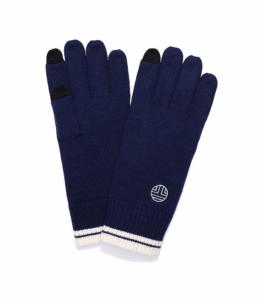 tory sport gloves