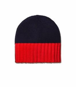 tory sport hat