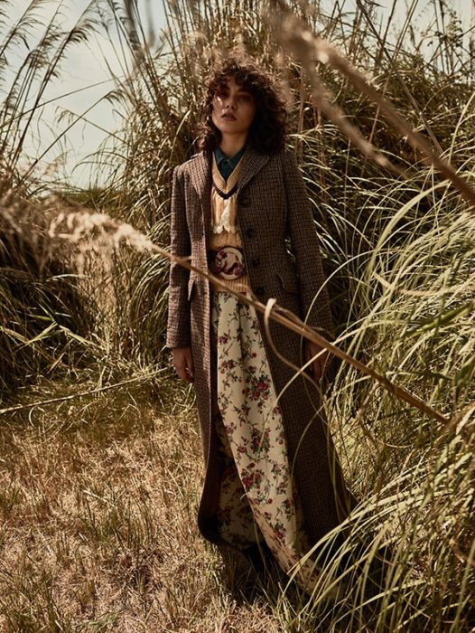 Steffy-Argelich-Telva-Magazine-September-2016-Cover-Editorial03
