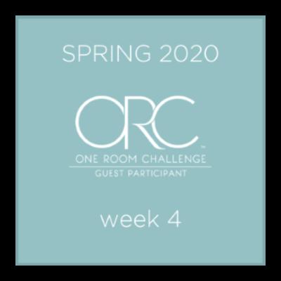 Spring+2020+ORC+Week+4