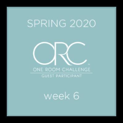 Spring+2020+ORC+Week+6+edit