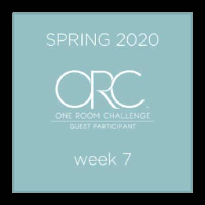 Spring+2020+ORC+Week+7+edit