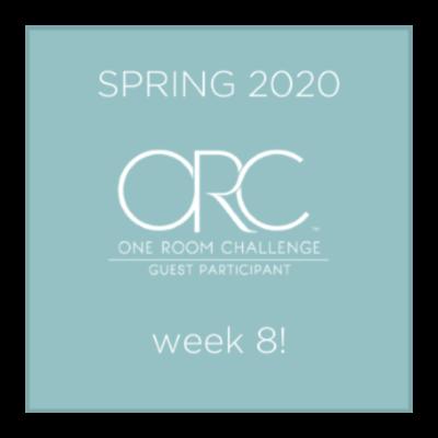 Spring+2020+ORC+Week+8+edit