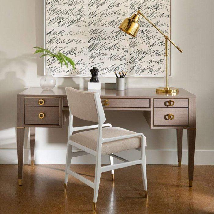 bungalow-5-morris-desk-furniture